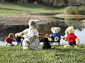 Xavier, CUTE ANIMALS, teddies, photos, SPCHTEDDIES94D,#ac#