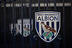 West Brom v Leeds United 10/11/2018