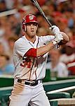 2012-05-18 MLB: Orioles at Nationals