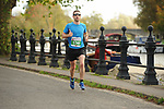 2017-10-22 Abingdon Marathon 30 TR