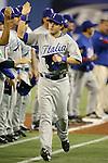 World Baseball Classic - Italy 2009