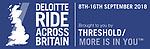 2018-09-08 Deloitte Ride Across Britain