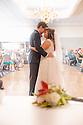 Lauren and Chris Wedding 9/10/16