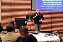City of New Orleans hosts the Neighborhood Summit at UMC