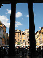 ITALY--Ancient Rome