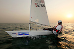 Team Oman Sail in Bahrain ready for the GCC Gulf Championships. 5 sailors, representing Oman in 3 different sailing disciplines. The Laser Standard, Radial & 4.7. .Senior Team.Laser Standard:.Ahmed Al Mashari.Laser Radial:.Musaab Al Hadi.Ahmed Al Wahaibi.Youth Team.Laser 4.7:.Ahmed Mashari.Yaarub Al Jabri.
