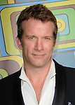 Thomas Jane attends The HBO's Post Golden Globes Party held at The Beverly Hilton Hotel in Beverly Hills, California on January 16,2011                                                                               © 2010 DVS / Hollywood Press Agency