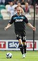 David Gray of Stevenage<br />  - Preston North End v Stevenage - Sky Bet League One - Deepdale, Preston - 14th September 2013. <br /> © Kevin Coleman 2013