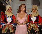 ANNA LA ROSA<br /> 2005