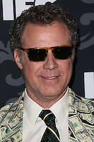 """LOS ANGELES, CA - JANUARY 07: Will Ferrell arriving at the Los Angeles Screening Of IFC's """"The Spoils Of Babylon"""" held at the Directors Guild Of America on January 7, 2014 in Los Angeles, California. (Photo by Xavier Collin/Celebrity Monitor)"""