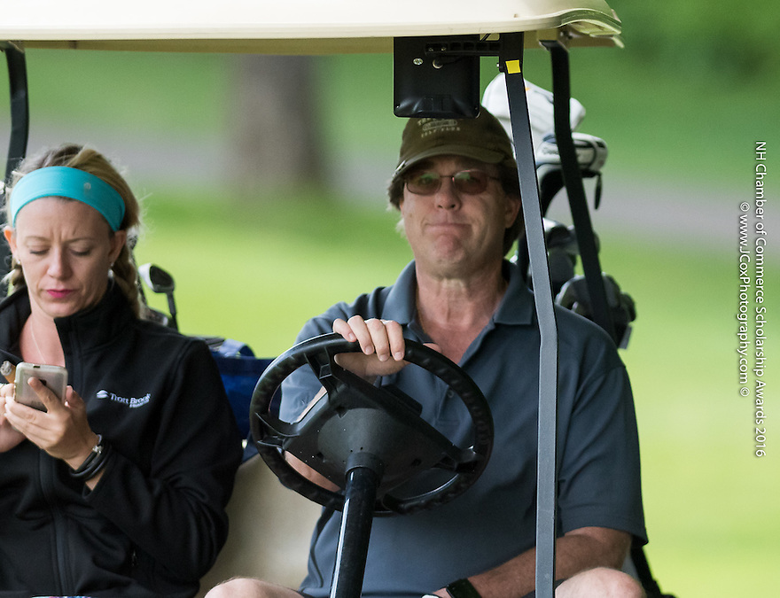 The North Hennepin Area Chamber of Commerce held its fundraising golf tournament, High Noon in June, at The Refuge golf course in Oak Grove, Minnesota. Photos by commercial and event photographer Justin Cox.