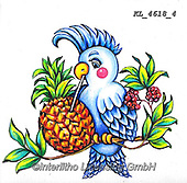 CUTE ANIMALS, LUSTIGE TIERE, ANIMALITOS DIVERTIDOS, paintings+++++,KL4618/4,#ac#, EVERYDAY ,sticker,stickers