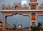 19/05/11_Sri Sathya Sai Baba
