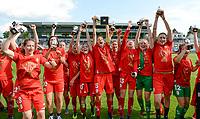 2018.05.26 Bekerfinale : Genk - Standard