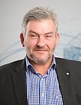 Isavia - Jón Karl Ólafsson