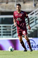 Luka Bogdan Livorno<br /> Campionato di calcio Serie BKT 2019/2020<br /> Livorno - Cittadella<br /> Stadio Armando Picchi 20/06/2020<br /> Foto Andrea Masini/Insidefoto