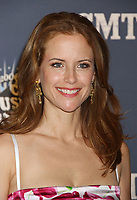12 July 2020 - Actress and wife of John Travolta Kelly Preston dead at age 57 from breast cancer.10 April 2006 - Nashville, Tennessee - Kelly Preston. 2006 CMT Music Awards held at The Curb Event Center at Belmont University. Photo Credit: Laura Farr/AdMedia