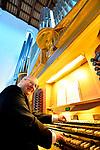 Le note di Sigilgaita <br /> Duomo di Ravello<br /> Michel Bouvard con la partecipazione di Yasuko Uyama Bouvard <br /> <br /> Musiche di Marchand, Du Mont, Couperin, Bach, Mozart, Bouvard
