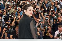 MARION COTILLARD - PHOTOCALL DU FILM 'JUSTE LA FIN DU MONDE' - 69EME FESTIVAL DU FILM DE CANNES