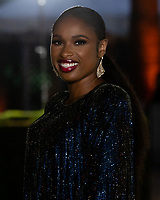 25 September 2021 - Los Angeles, California - Jennifer Hudson. Academy Museum of Motion Pictures Opening Gala held at the Academy Museum of Motion Pictures on Wishire Boulevard. Photo Credit: Billy Bennight/AdMedia