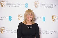 Jane Lush<br /> at the photocall for BAFTA Film Awards 2018 nominations announcement, London<br /> <br /> <br /> ©Ash Knotek  D3367  09/01/2018