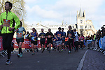2020-03-08 Cambridge Half 377 ASI Kings Parade rem