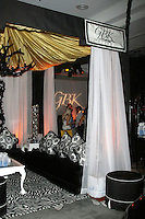 """Atmosphere at the GBK """"Same Sex in The City""""  Wedding Show in Los Angeles, CA on.August 17, 2008.©2008 Kathy Hutchins / Hutchins Photo...."""
