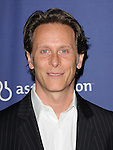 """Steven Weber at The 18th Annual"""" A Night at Sardi's"""" Fundraiser & Awards Dinner held at The Beverly Hilton Hotel in The Beverly Hills, California on March 18,2010                                                                   Copyright 2010  DVS / RockinExposures"""