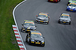 VAG Trophy : Brands Hatch : 16/17 August 2014