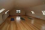 Yoga Studio Mount Hanover