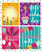 Dreams, CHILDREN BOOKS, BIRTHDAY, GEBURTSTAG, CUMPLEAÑOS, paintings+++++,MEDAHB48/4,#BI#, EVERYDAY ,jack dreams