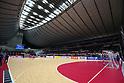 Handball : Japan Cup 2019 Shibuya