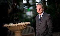 Steve Sullivan CEO business portraits Minneapolis Photographer