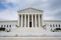 adm_061120_Supreme-Court_CNP_04