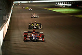 Verizon IndyCar Series<br /> Bommarito Automotive Group 500<br /> Gateway Motorsports Park, Madison, IL USA<br /> Friday 25 August 2017<br /> Alexander Rossi, Curb Andretti Herta Autosport with Curb-Agajanian Honda<br /> World Copyright: Michael L. Levitt<br /> LAT Images