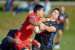 Div 1 Rugby - Stoke v Kahurangi