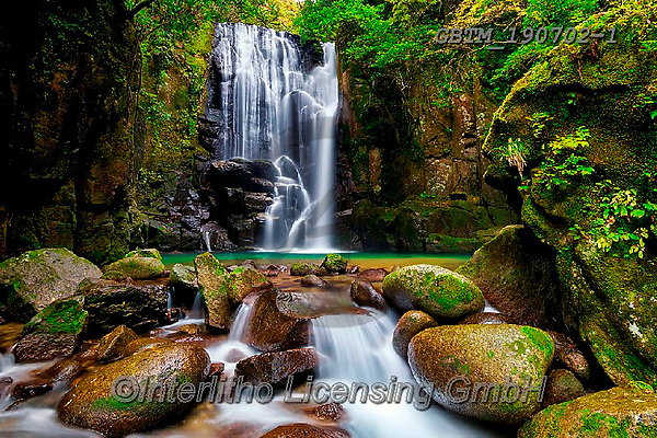 Tom Mackie, LANDSCAPES, LANDSCHAFTEN, PAISAJES, photos,+Asia, Japan, Japanese, Kuwanoki Falls, Tom Mackie, Wakayama, Worldwide, cascade, cascading, flow, flowing, green, horizontal,+horizontals, natural landscape, nobody, water, water's edge, waterfall, waterfalls, worldwide, world-wide,Asia, Japan, Japan+ese, Kuwanoki Falls, Tom Mackie, Wakayama, Worldwide, cascade, cascading, flow, flowing, green, horizontal, horizontals, natu+ral landscape, nobody, water, water's edge, waterfall, waterfalls, worldwide, world-wide+,GBTM190702-1,#l#, EVERYDAY