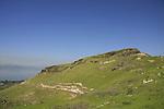 Susita, site of ancient Hippos