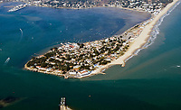 BNPS.co.uk (01202 558833)<br /> Pic: BNPS<br /> <br /> Pictured: The exclusive Sandbanks Peninsula at the entrace to Poole Harbour in Dorset. <br /> <br /> Over 6,200 letters of objection have been lodged against controversial plans to replace a historic hotel with a 'soulless' block of flats at a millionaire's playground.<br /> <br /> The well-heeled residents of Sandbanks are up in arms about the £250million development which would see the Haven Hotel at the entrance to Poole Harbour in Dorset bulldozed.<br /> <br /> The 141-year-old building is where engineer Guglielmo Marconi established the world's first wireless communications. Under the plans, it would be replaced with a six-storey block of 119 luxury apartments.