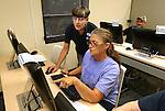 Computer classes in Carson