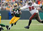 2011-NFL-Wk11-Buccaneers at Packers