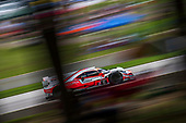 #6 Acura Team Penske Acura DPi, DPi: Juan Pablo Montoya, Dane Cameron, ©2020, Peter Burke