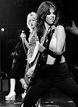 Runaways 1976 Jackie Fox