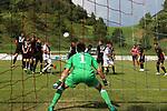 HELLAS VERONA VS FC INGOLSTADT 04