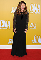 12 July 2020 - Benjamin Keough, Son of Lisa Marie Presley and Grandson of Elvis Presley, Dead at 27 From Apparent Suicide. File photo: 01 November 2012 - Nashville, Tennessee - Lisa Marie Presley. The 46th Annual CMA Awards, Country Music's Biggest Night, held at Bridgestone Arena. Photo Credit: Byron Purvis/AdMedia
