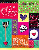 Dreams, VALENTINE, VALENTIN, paintings+++++,MEDALK01/4,#V#, EVERYDAY ,jack dreams