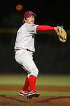 Clearwater Threshers 2009
