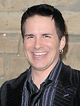 Hal Sparks at The Newline Cinemas L.A. Premiere of Jack The Giant Slayer held at The TCL Chinese Theater in Hollywood, California on February 26,2013                                                                   Copyright 2013 Hollywood Press Agency
