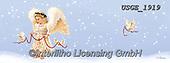 Dona Gelsinger, CHILDREN, KINDER, NIÑOS, paintings+++++,USGE1919,#k#, EVERYDAY ,angel,angels ,Christmas angels,#xk#