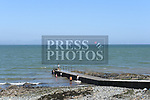 Salterstown Pier 24-04-21